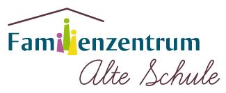 Familienzentrum Alte Schule 2016